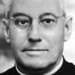 Padre Albino