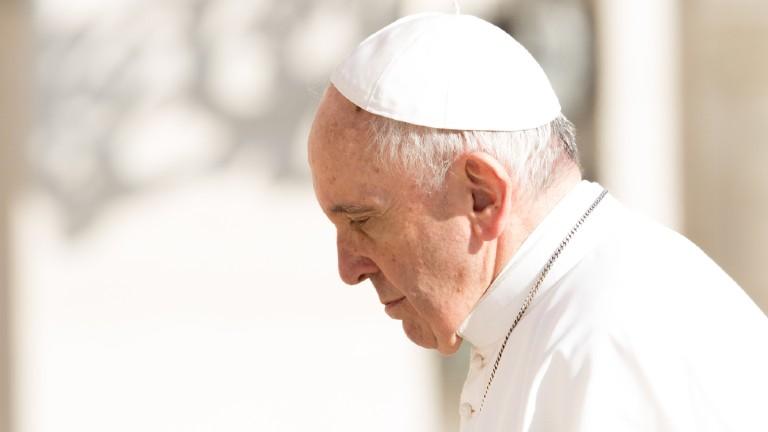 papa-francisco-reflexão-oração-sério_daniel-ibanez-cna.jpg