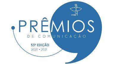 TV Canção Nova exibe Prêmios de Comunicação da CNBB