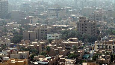 Iraque: especialista faz panorama do país que receberá o Papa