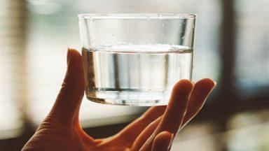 """""""É necessário garantir água limpa e saneamento para todos"""