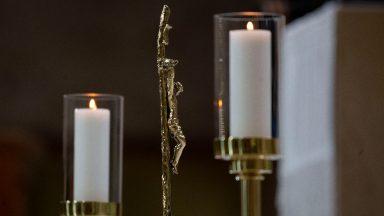 Beatificados na Espanha Juan Elias Medina e 127 companheiros mártires