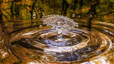 Santa Sé: Acesso a água potável, direito humano básico
