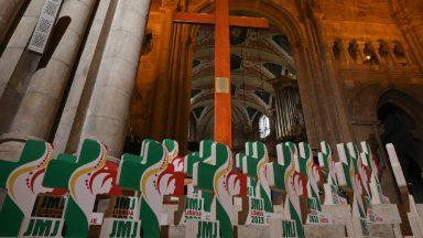 Preparação da JMJ Lisboa revigora pastoral juvenil no país