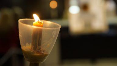 Ao recordar vítimas, Papa afirma sobre máfias: trocam a fé pela idolatria