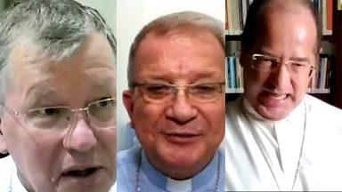 Para episcopado brasileiro, 58ª Assembleia Geral foi histórica
