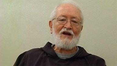 Frei Pascoal Rota, missionário no Brasil e Jerusalém, morre aos 90 anos
