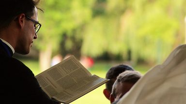 Números da Igreja Missionária em todo o mundo são divulgados