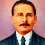 Dr José Gregório