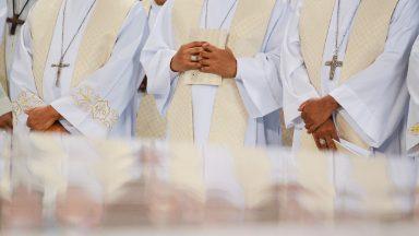 Santa Sé apresenta Simpósio Teológico Internacional sobre sacerdócio