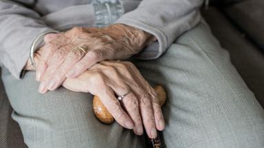 Noruega: iniciativa da Caritas ajuda a combater solidão durante pandemia