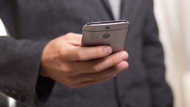 Empreendedorismo: empresas tradicionais versus empresas digitais