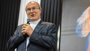 Bispo comenta decisão do Papa de instituir ministério de catequista