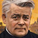 Padre Francisco Jordan