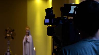 TV Canção Nova celebra 20 anos em Portugal no dia 12 de maio de 2021