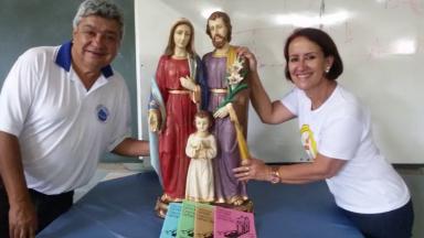 Entenda o que o Papa ensina aos casais que vivem uma segunda união