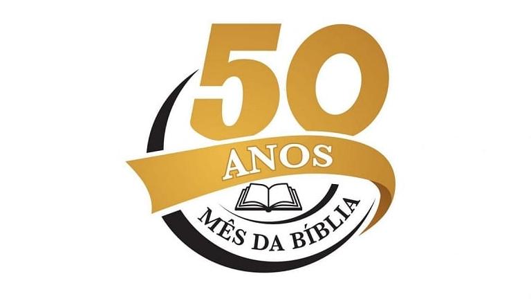50 anos mes da bilbia CNBB Padre avalia Semana Bíblica Nacional e comenta próximos passos