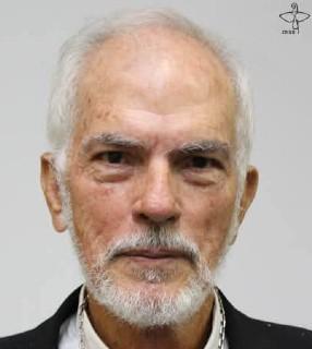 Dom Alcimar Caldas Magalhaes diocese do alto solimoes Morre Dom Alcimar Caldas Magalhães, bispo emérito de Alto Solimões (AM)