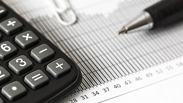 PIB economia Imagem de Steve Buissinne por Pixabay PIB cresce 1,2% no primeiro trimestre e volta ao patamar pré-pandemia