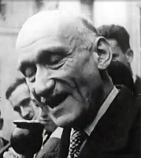 Robert Schuman Youtube Robert Schuman, pai da unidade europeia, torna-se Venerável