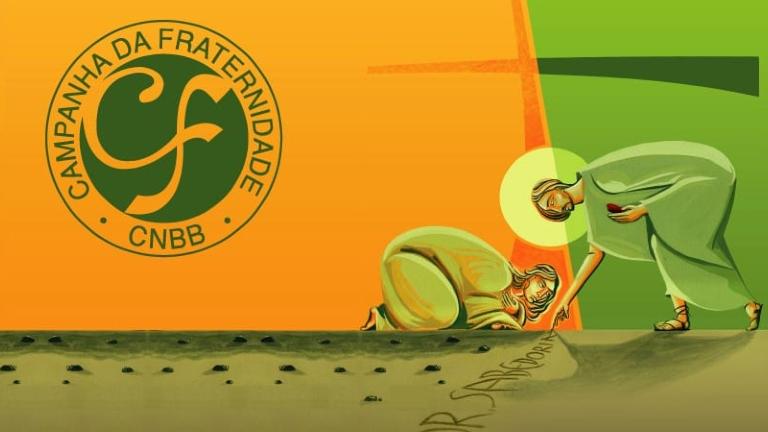 campanha da fraternidade 2022 CNBB CNBB divulga letra do hino da Campanha da Fraternidade 2022