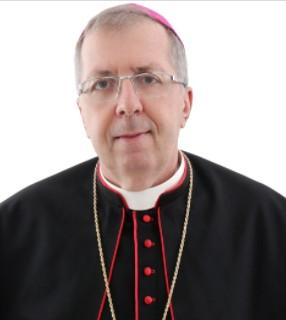dom milton diocese de barretos Catequeses sobre a oração: relembre as reflexões do Papa Francisco