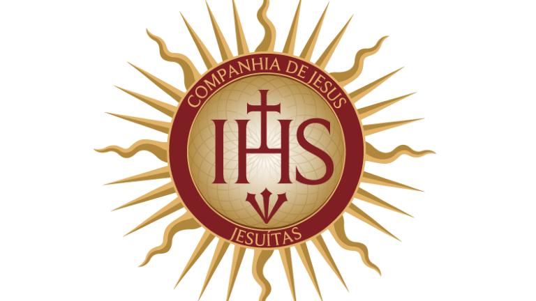 jesuitas Ano Inaciano: padre comenta sentido e iniciativas de Ano Jubilar