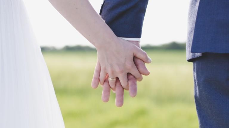 matrimonio Imagem de Andreas Wohlfahrt por Pixabay Matrimônio é caminho para a santidade, lembra padre