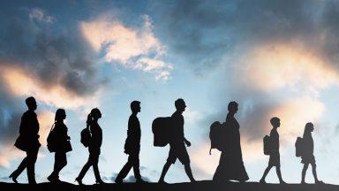 36ª Semana do Migrante termina neste sábado, Dia Mundial do Refugiado