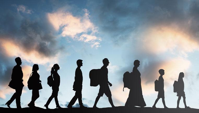 migrantes AndreyPopov by Getty Images Migração e diálogo: 36ª Semana do Migrante começa neste domingo