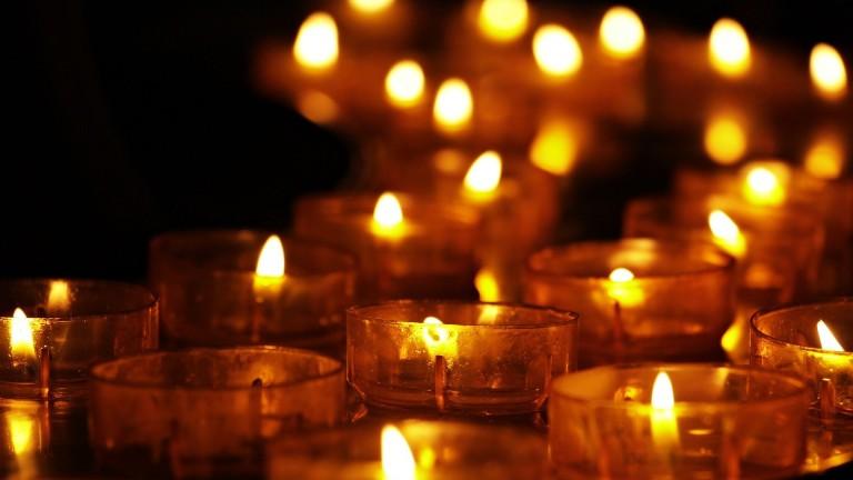 oracoes vitimas covid 19 brasil Imagem de S. Hermann F. Richter por Pixabay CNBB prepara orações e homenagem às vítimas da covid-19 no Brasil
