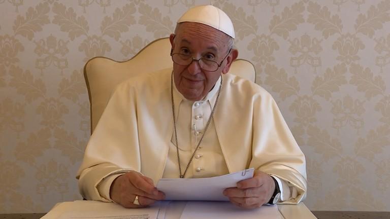 papa-gratidao-trabalho-solidario-argentina-reproducao-vaticano-diocese-de-mar-del-plata.jpg