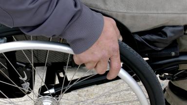 Nota pede atenção às pessoas com deficiência na pandemia
