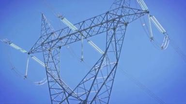 Governo federal estuda lançar campanha para economizar energia elétrica