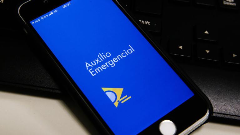 auxilio emergencial beneficio © Marcello Casal jr Agência Brasil Trabalhadores nascidos em agosto podem sacar o auxílio emergencial