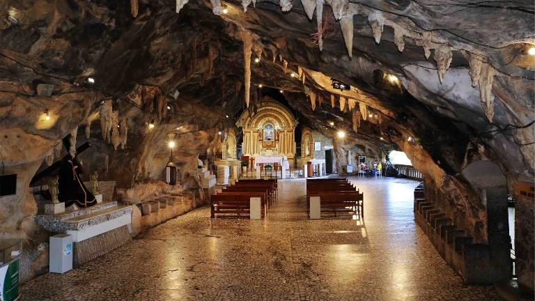 gruta-santuario-bom-jesus-da-lapa-Foto-do-Santuario.jpg