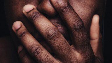 Tráfico de Seres Humanos: com a pandemia as vítimas são invisíveis