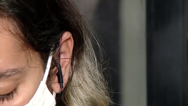 Uso inadequado de fones de ouvido podem causar danos à audição