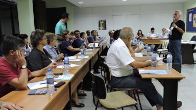 CNBB promove curso sobre catequese e missão na iniciação à vida cristã