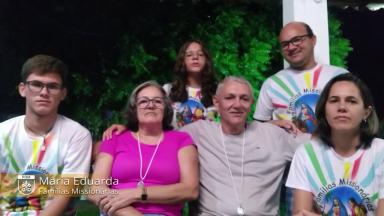 Dia dos Avós e dos Idosos: CNBB tem programação especial