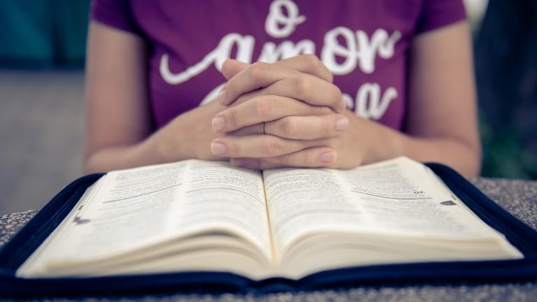 bíblia dia do catequista