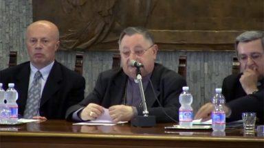 Vaticano publica decreto que torna obrigatório o uso do Green Pass