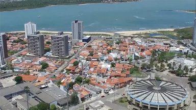 Setor de turismo em Sergipe dá sinais de recuperação