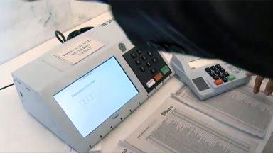Senado Federal aprova Proposta de Emenda nas regras eleitorais