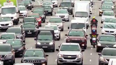 Novas regras para contratação de seguro de carros entra em vigor