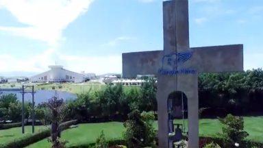 Clube da Evangelização do Sistema Canção Nova celebra 41 anos