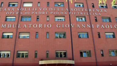 Confissões, estigmas e milagre: conheça o legado de Padre Pio