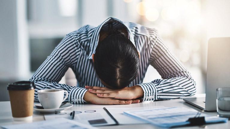 combate ao estresse