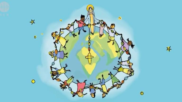 criancas-rezam-o-terco-pela-paz-ACN.jpg