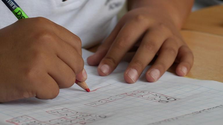 dia da alfabetizacao Imagem de Lourdes NiqueGrentz por Pixabay No Dia da Alfabetização, Papa recorda valor da educação para o mundo